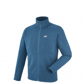 HICKORY FLEECE JKT Millet Deutschland