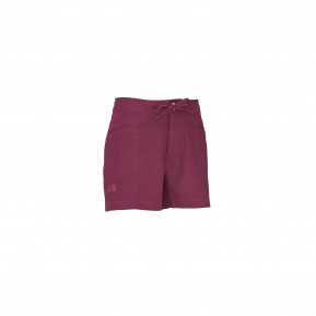 LD ROCK HEMP SHORT Millet Deutschland