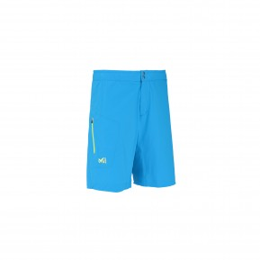 LTK RUSH LONG SHORT Millet Deutschland