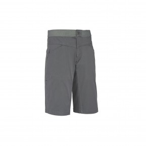 GRAVIT LIGHT LONG SHORT  Millet Deutschland