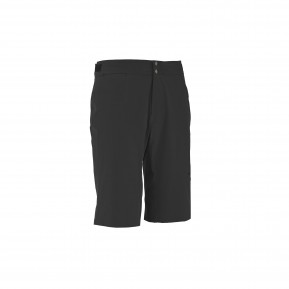 MONDRAGO LONG SHORT  Millet Deutschland