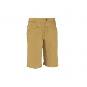 SEA ROC LONG SHORT Millet Deutschland