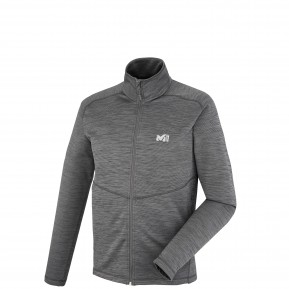 TWEEDY MOUNTAIN JKT Millet Deutschland