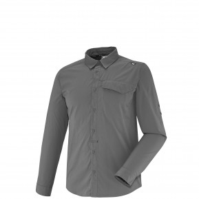 DEEP CREEK LS SHIRT Millet Deutschland