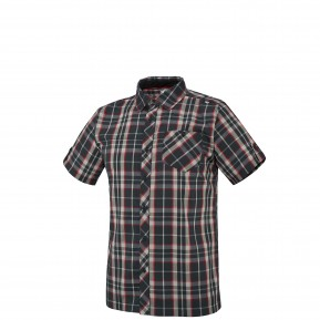 KINGS PEAK WOOL SS SHIRT Millet Deutschland
