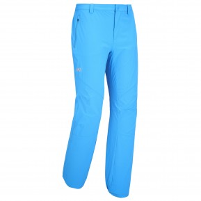 RED MOUNTAIN STRETCH PANT Millet Deutschland