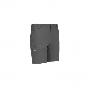 RED MOUNTAIN STRETCH SHORT Millet Deutschland