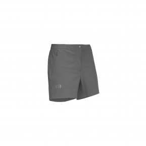 LD RED MOUNTAIN STRETCH SHORT Millet Deutschland