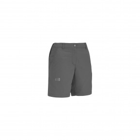 LD MOUNT CLEVELAND LONG SHORT Millet Deutschland