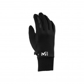 CELL TOUCH GLOVE Millet Deutschland