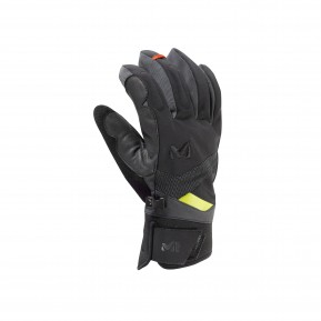 TOURING TRAINING GLOVE Millet Deutschland