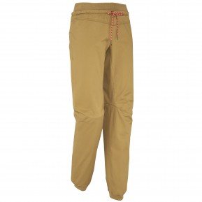 LD GRAVIT LIGHT PANT Millet Deutschland