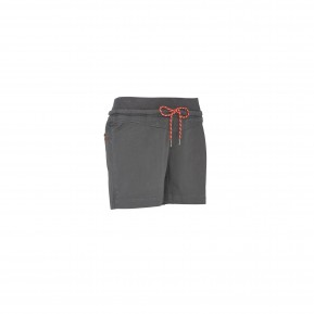 LD GRAVIT LIGHT SHORT Millet Deutschland
