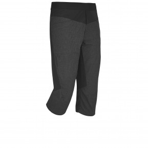 BATTLE ROC 3/4 PANT Millet Deutschland