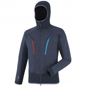 TRILOGY DUAL ADVANCED HOODIE Millet Deutschland