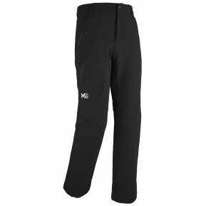 ALL OUTDOOR II RG PANT Millet Deutschland