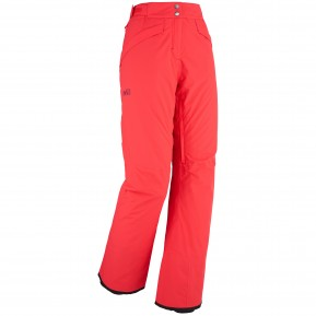 LD CYPRESS MOUNTAIN II PANT Millet Deutschland