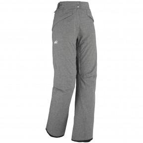 LD CYPRESS MOUNTAIN II HEATHER PANT Millet Deutschland