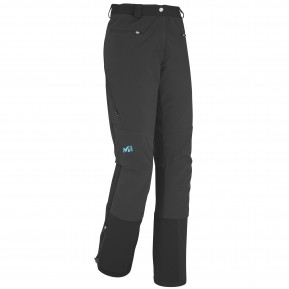 LD TOURING SHIELD PANT  Millet Deutschland