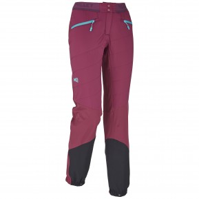 LD TOURING SPEED XCS PANT Millet Deutschland