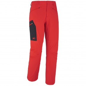ELEVATION CORDURA PANT Millet Deutschland