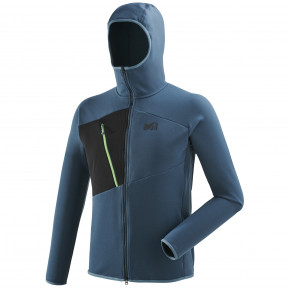 ELEVATION POWER HOODIE Millet Deutschland