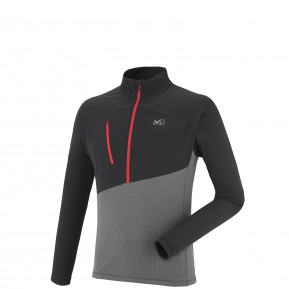ELEVATION ZIP LS Millet Deutschland