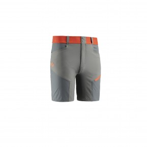 ONEGA STRETCH SHORT M  Millet Deutschland