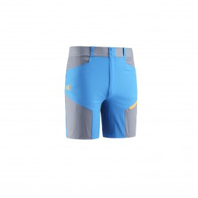 ONEGA STRETCH SHORT Millet Deutschland