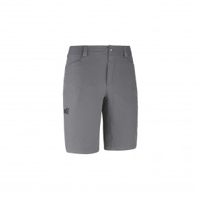 WANAKA STRETCH SHORT Millet Deutschland