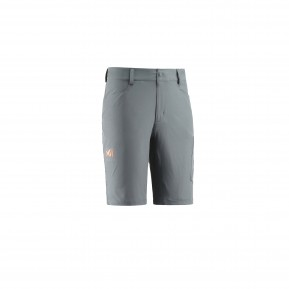 WANAKA STRETCH SHORT M  Millet Deutschland