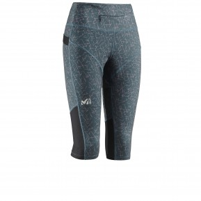 LD LTK FAST TIGHT Millet Deutschland