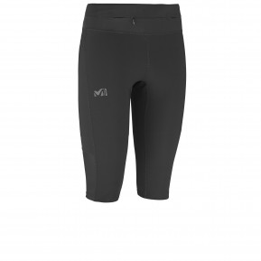 LTK FAST TIGHT Millet Deutschland