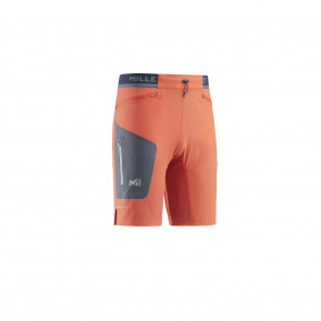 LTK SPEED LONG SHORT Millet Deutschland