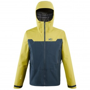 KAMET LIGHT GTX JKT M Millet Deutschland