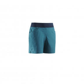 LD WANAKA STRETCH SHORT Millet Deutschland
