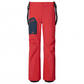 ELEVATION GTX PANT M Millet Deutschland