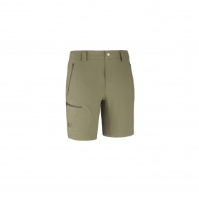 TREKKER STRETCH II SHORT Millet Deutschland