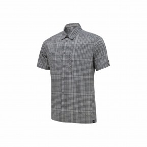 CASTLE PEAK STRETCH SHIRT SS Millet Deutschland