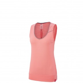 LD CLOUD PEAK WOOL TANK Millet Deutschland