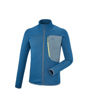 LTK THERMAL JKT Millet Deutschland