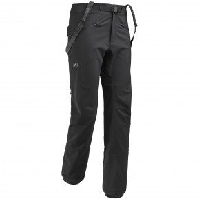 NEEDLES SHIELD PANT Millet Deutschland