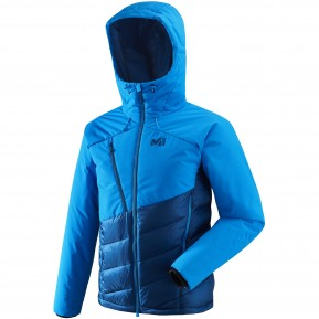 ELEVATION DUAL DOWN JKT Millet Deutschland