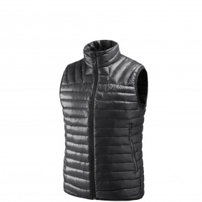 K SYNTH'X DOWN VEST Millet Deutschland