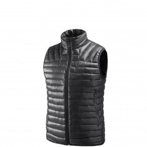 K SYNTH'X DOWN VEST M Millet Deutschland