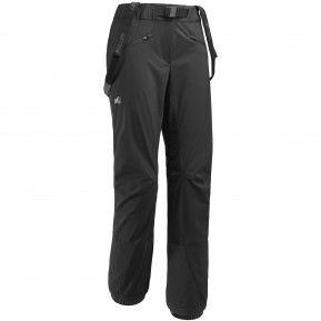LD NEEDLES SHIELD PANT Millet Deutschland