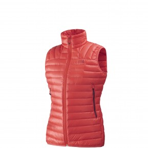 LD K SYNTH'X DOWN VEST Millet Deutschland