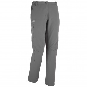LD ALL OUTDOOR PT Millet Deutschland