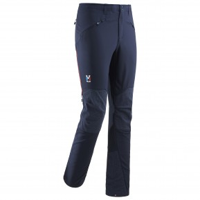 TRILOGY ADVANCED PRO PANT M  Millet Deutschland