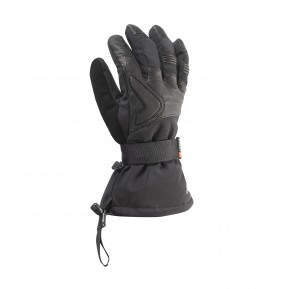 LONG 3 IN 1 DRYEDGE GLOVE Millet Deutschland